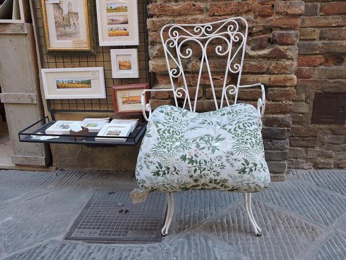 krzeslo_san_gimignano_moja_toskania
