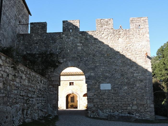 luk_borgo_pignano_moja_toskania