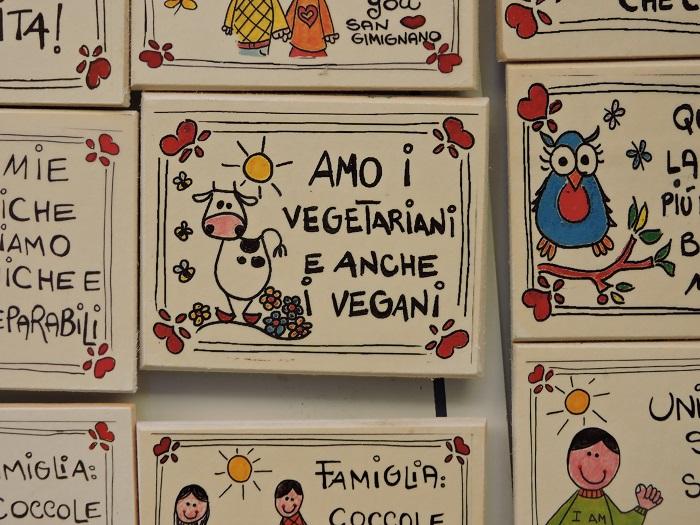 napis_o_wegetarianach_i_weganach_moja_toskania