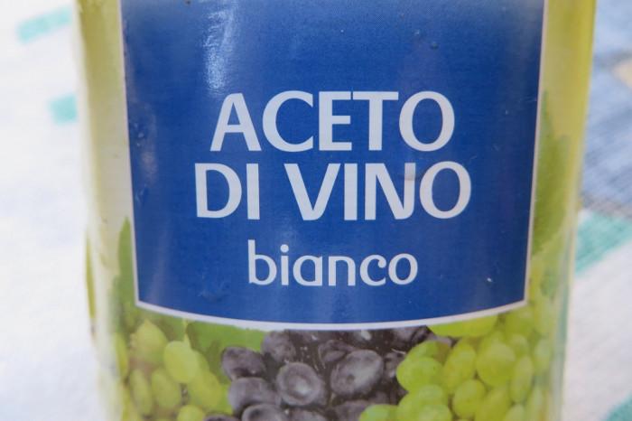 ocet_z_wina_bialego_moja_toskania