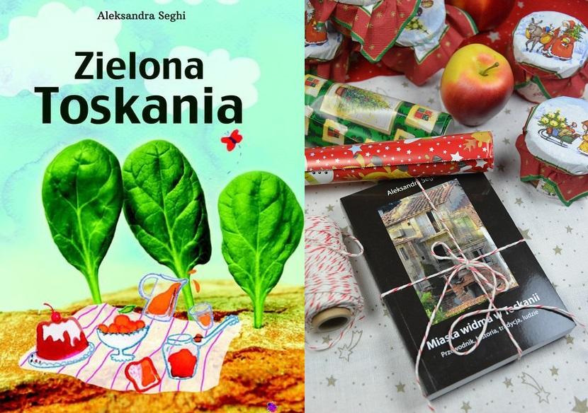 okladki_swiateczne_miasta_widma_zielona_toskania