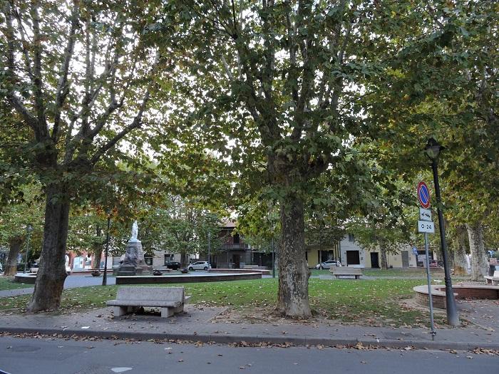 park_vecchiano_moja_toskania