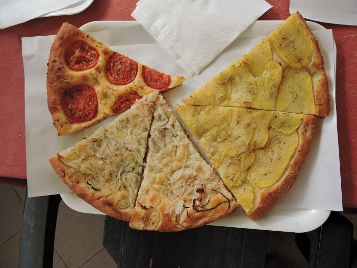 pizza_w_torre_del_lago_moja_toskania