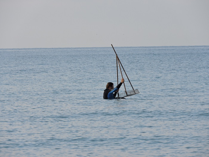 rybak_toskanskie_morze_moja_toskania