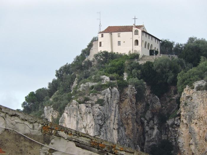 sanktuarium_na_gorze_moja_toskania_vecchiano