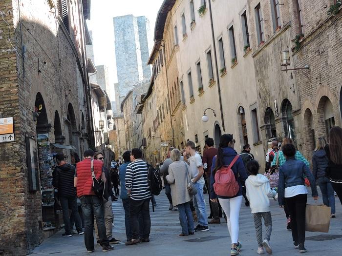 ulica_san_gimignano_moja_toskania