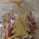 Słodkie prezenty pod choinkę