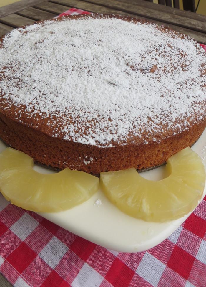 ciasto_ananasowe_moja_toskania