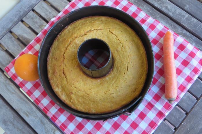 ciasto_pomaraczowo_marchwiowe_moja_toskania