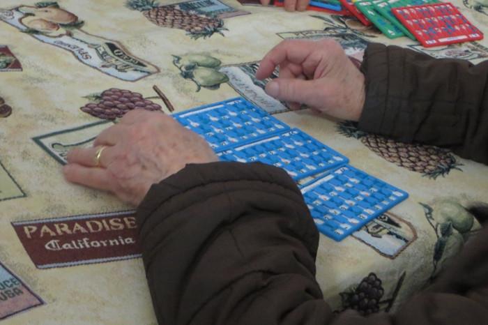gra_w_lotto_moja_toskania