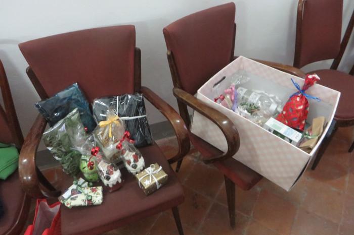 prezenty_na_lotto_moja_toskania