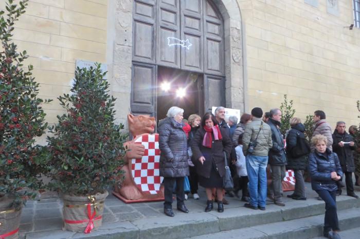 wejscie_do_trybunalu_pistoia_moja_toskania
