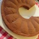 Czekoladowe ciasto z dyni