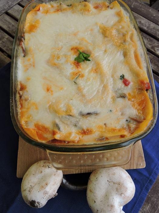 lasagne_z_pieczarkami_moja_toskania