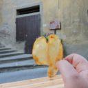 Santa Maria a Monte i święto smażonego ziemniaka